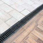 patio installers Charton-On-Otmoor